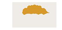 Arts Council England typographic logo